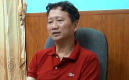 Ông Trịnh Xuân Thanh có thêm luật sư bào chữa