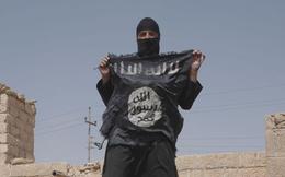 IS đe dọa tấn công trên đất Mỹ sau tuyên bố của Trump về Jerusalem