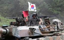 """Hàn Quốc có vũ khí hạt nhân, Trung Quốc sẽ """"phát sốt""""?"""