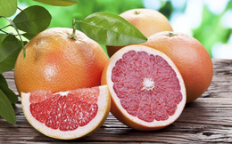 6 thực phẩm giúp ngăn ngừa nguy cơ sỏi mật bạn nên ăn hàng ngày