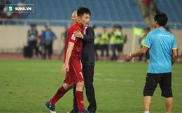 Box TV: Xem TRỰC TIẾP U23 Thái Lan vs U23 Việt Nam (16h00)