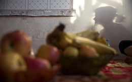 Phận đời tủi nhục của những phụ nữ bị lừa bán sang Trung Quốc làm cô dâu với giá bèo bọt