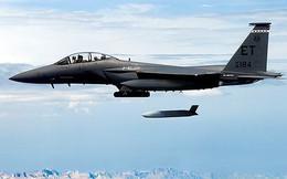 Triều Tiên nói gì về kế hoạch trang bị tên lửa hành trình tầm xa của Nhật Bản?
