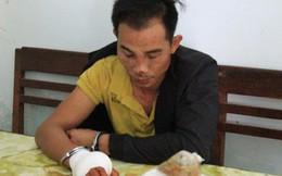 Lời khai đối tượng bắt cóc con riêng của vợ để tống tiền