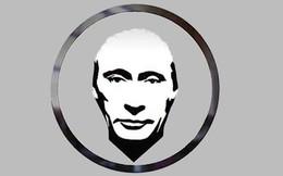Ngoài Bitcoin, tiền ảo Putincoin cũng tăng giá phi mã