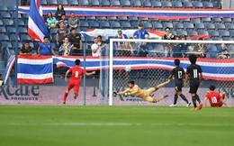 Fan Thái bất ngờ cảm ơn Việt Nam, gọi Công Phượng sang xứ Chùa tháp chơi bóng