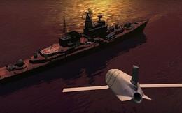 Lầu Năm Góc thử nghiệm thành công tên lửa mới có khả năng tấn công từ xa