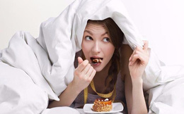 Sai lầm mắc phải sau khi ăn, không phải ai cũng biết
