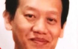 Truy nã phó giám đốc ngân hàng ở TPHCM lừa đảo 19 tỷ đồng