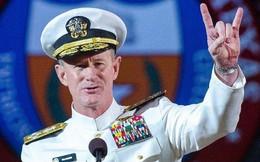 Dân mạng rủ nhau dậy sớm... dọn giường khi xem bài phát biểu của Đô đốc Hải Quân Mỹ