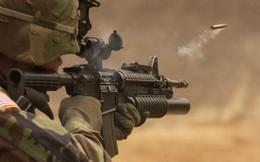 5 súng bộ binh không bao giờ lỗi thời trong thời đại hạt nhân