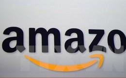 Amazon trả 100 triệu euro để dàn xếp điều tra gian lận thuế tại Italy