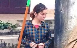Xin đến nhà chị gái chơi, thiếu nữ 16 tuổi mất tích