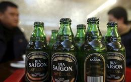 2 nhà đầu tư đã đăng ký mua lượng cổ phần trị giá 110.000 tỷ đồng của Sabeco