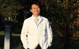 """Chuyên gia ung thư chỉ rõ những rủi ro khi người Việt """"vái tứ phương"""" chữa bệnh"""