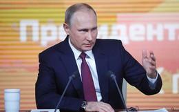 Đằng sau việc Nga có thể cấm Mỹ quan sát bầu cử Tổng thống