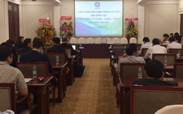 Tỷ phú Thái chính thức thành cổ đông số 1 Sabeco, chi 110.000 tỷ đồng để sở hữu hơn 53%
