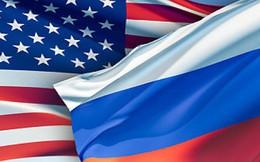 Mỹ bí mật lên danh sách trừng phạt các công dân Nga