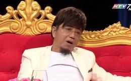 Hồng Tơ: Tôi thua bạc tới trăm ngàn USD, bán hết nhà cửa, biệt thự trả nợ rồi đi ở thuê!