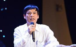 Chủ tịch tỉnh Thanh Hóa nói gì về xử lý vụ bà Quỳnh Anh?