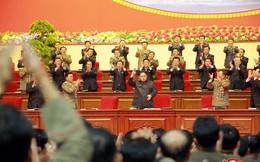 """Báo đảng Trung Quốc: Mỹ lợi dụng Triều Tiên - """"kẻ địch có giá trị"""" để hù dọa thế giới"""