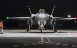 Tại sao Na Uy cấm nhà báo nhưng lại để sĩ quan Nga thị sát phi đội F-35?