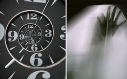 Người phụ nữ trở về từ cõi chết tuyên bố thời gian không tồn tại