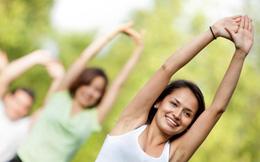 Bác sĩ tốt nhất chính là bản thân: 4 nguyên tắc dưỡng sinh giúp sống thọ bạn nên biết sớm