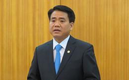 Chủ tịch Hà Nội: Có một số trường hợp cán bộ vi phạm bằng cấp