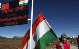 Trung Quốc muốn làm trung gian hòa giải xung đột Ấn Độ-Pakistan
