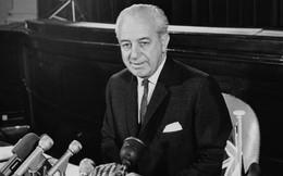 Vụ mất tích bí ẩn của cựu Thủ tướng Australia 50 năm trước: Tàu ngầm TQ có liên quan?
