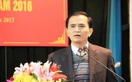 Sẽ họp bất thường xử lý tư cách đại biểu ông Ngô Văn Tuấn