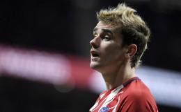 Man United mừng hú khi Atletico Madrid tố Barca lên FIFA