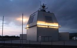 Vì sao Nhật Bản đồng ý để Mỹ triển khai hệ thống phòng không Aegis?