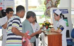 Từ 2018, các BV Hà Nội sẽ tiếp nhận phản ánh của người bệnh theo kiểu mới