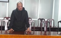 Khởi tố Phó trưởng Ban giải tỏa đền bù số 2 Đà Nẵng vì các sai phạm ở Sơn Trà