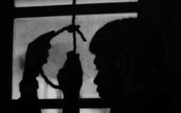Thừa Thiên – Huế: Một cán bộ kiểm lâm chết trong tư thế treo cổ