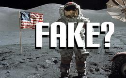 Vành đai Van Allen và giả thuyết sứ mệnh Apollo 11 lên Mặt trăng là hoang đường?