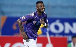 """CLB Hà Nội nói gì về chuyện ĐKVĐ Thai League chiêu mộ Samson và """"một cầu thủ họ Nguyễn""""?"""