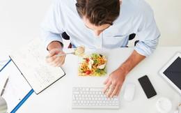 3 loại thực phẩm ăn nhiều có thể ảnh hưởng xấu đến sức khỏe