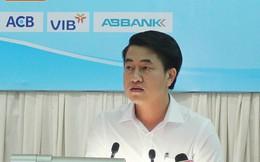 """ĐBQH: Bộ Nội vụ cần sớm kiểm tra """"quan lộ tốc hành"""" của con trai cựu Bí thư Hậu Giang"""