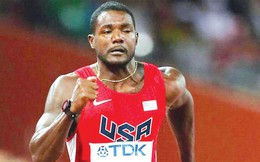 Bóng ma doping bao trùm thể thao thế giới