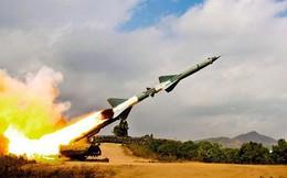"""Giải mã câu hỏi nhức nhối: Tên lửa VN có """"cơn sốt thiếu đạn"""" để đánh B-52 Mỹ?"""