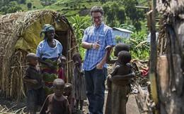 Mâu thuẫn LHQ-Congo và cái chết bí ẩn của hai chuyên gia nước ngoài