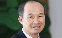 Ông Dương Công Minh tiếp tục đăng ký nâng tỷ lệ sở hữu tại Sacombank
