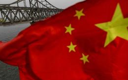 Dân Trung Quốc vẫn sang Triều Tiên du lịch bất chấp lệnh cấm