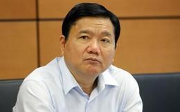 """""""Cuộc gặp 800 tỷ"""" của ông Đinh La Thăng và Hà Văn Thắm sau cú phone của Nguyễn Xuân Sơn"""