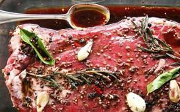 Ăn thịt bò từ bé đến lớn, nhưng bạn có biết với từng phần thịt, chế biến như thế nào mới là ngon nhất?