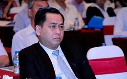 """5 dự án đình đám liên quan đến ông Vũ """"nhôm"""" tại Đà Nẵng bị điều tra"""
