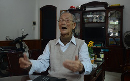 """Đại tá Lê Công Thạnh: Vũ """"nhôm"""" có """"chạy trời cũng không khỏi nắng"""""""